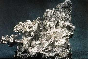 plata mineria nueva españa