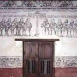 Evangelización de la Nueva España