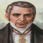 Los primeros años del México independiente