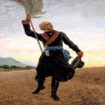 Conspiración de Querétaro 1810
