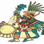 El México Prehispánico