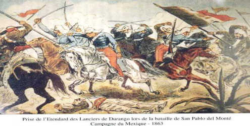 batalla de san pablo del monte
