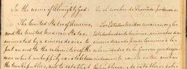 pagina del tratado de guadalupe hidalgo